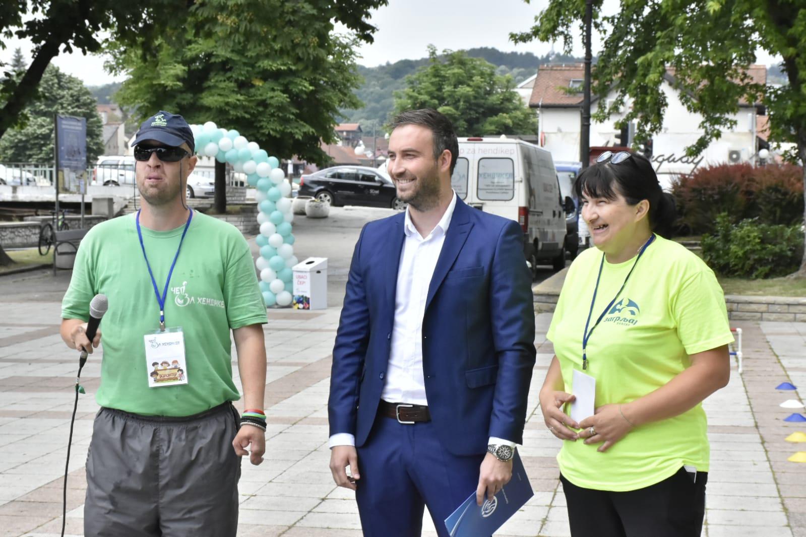Čep festival u Valjevu-2